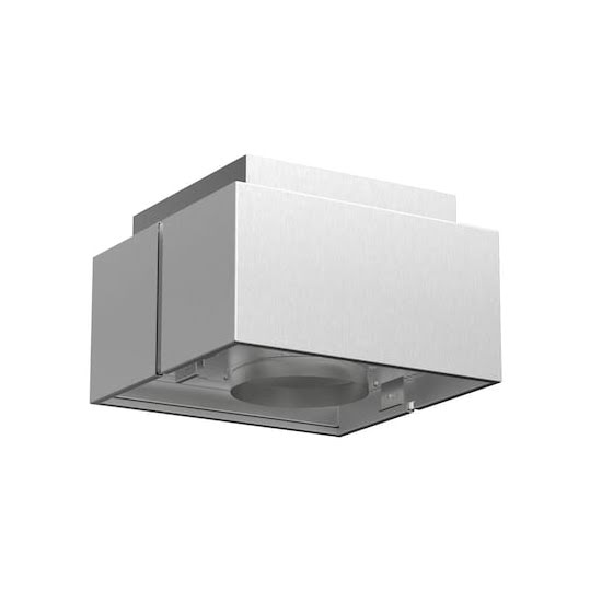 Bosch DSZ6230 CleanAir filter, øyevent