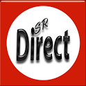 SR Direct icon