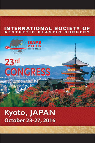 The 23rd Congress of ISAPS