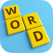 Word Puzzle: Find Hidden Words