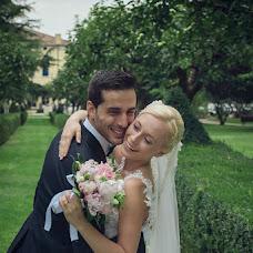 Wedding photographer Ilya Repnikov (repnikov). Photo of 15.11.2015