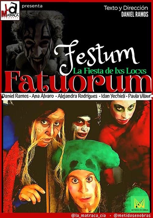 Festum Fatuorum
