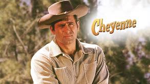 Cheyenne thumbnail