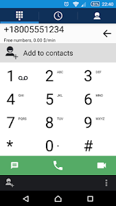 Mayak Mobile screenshot 3