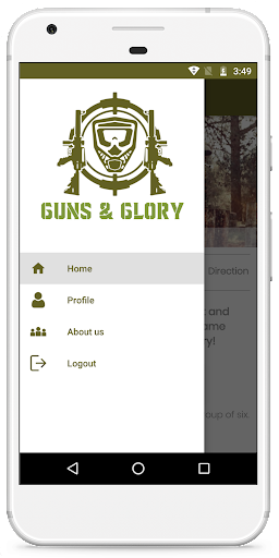Guns & Glory 1.1 de.gamequotes.net 3