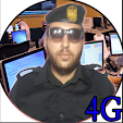 شرطة ا.. file APK for Gaming PC/PS3/PS4 Smart TV