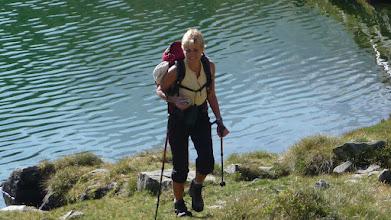 Photo: Françoise
