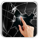 Download Broken Shiny Screen Live Wallpaper For PC Windows and Mac