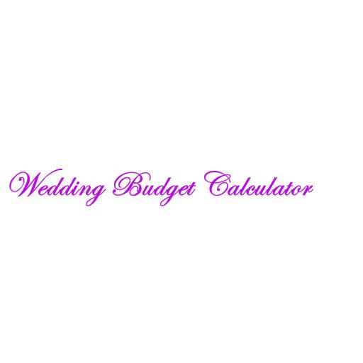 app insights wedding budget calculator apptopia