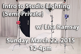 Intro-to-Studio-Lighting.jpg