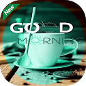 Good Morning, Day, Night and Evening 2020 icon
