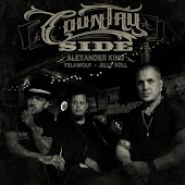 Country Side (feat. Yelawolf & Jelly Roll)