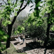 Wedding photographer Vladimir Slastushenskiy (slastushenski1). Photo of 05.06.2018