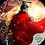 Giang Sơn Mỹ Nhân – SohaGame Icon