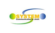 cj-systems-logo