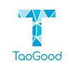 TaoGood