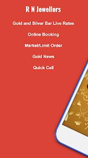 Download R N Jewellers - Mumbai For PC Windows and Mac apk screenshot 1