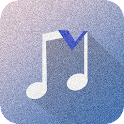 Ringdroid- RingMaker MP3Cutter icon