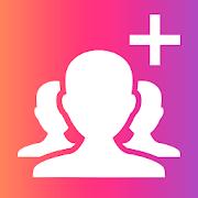 Download My Galaxy Widget APK - Latest version 3 0 00 0 APK from