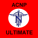 ACNP Flashcards Ultimate icon