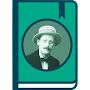 Ulysses by James Joyce APK icon