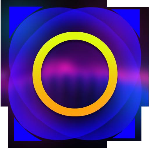 Omlicon - Icon Pack