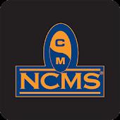NCMS 2015 51st Seminar