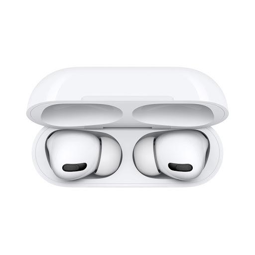 Apple Airpod Pro_3.jpg