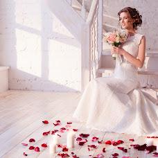 Wedding photographer Mariya Burmistrova (curlymary). Photo of 24.02.2015