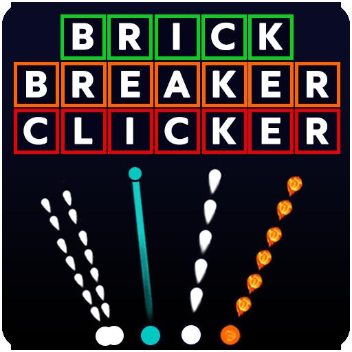 🔴Brick Breaker Clicker🔴