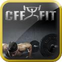 CFFFIT icon