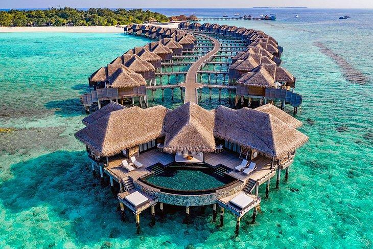 C:\Users\dell\Downloads\maldives-best-all-inclusive-resorts-ja-manafaru-maldives.jpg