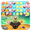 Bubble Shooter Levels icon