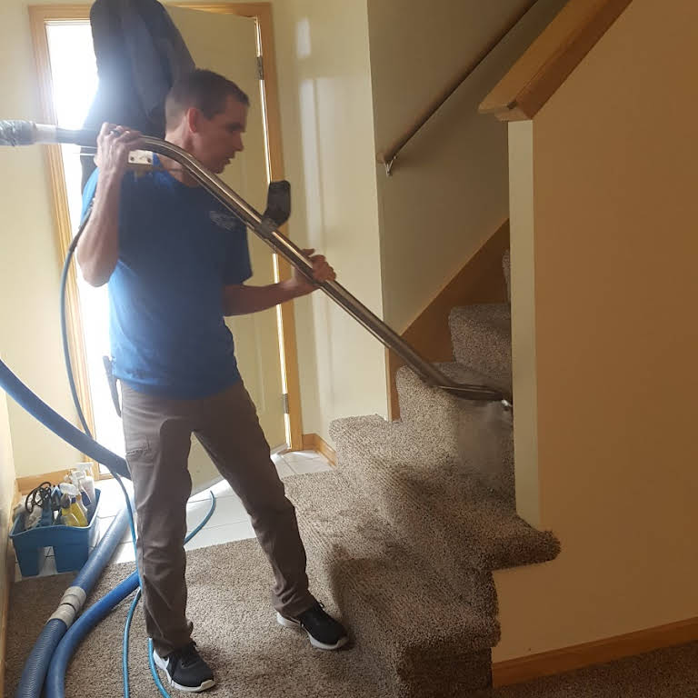 Classic Carpet Cleaning Carpet Cleaning Service In