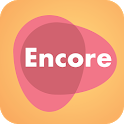 Encore - Single Parents & Divorced Dating & Chat icon
