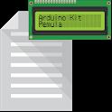 Arduino Kit Pemula icon