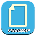 Recover Deleted File Guide icon