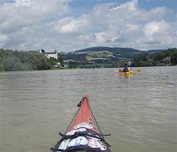 Photo: Ottensheim