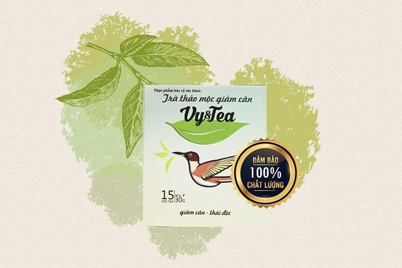 Công ty HAVYCO luôn đem đến cho bạn những sản phẩm trà vy&tea chất lượng