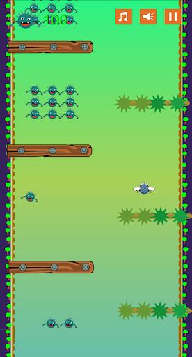 Flies android2mod screenshots 6