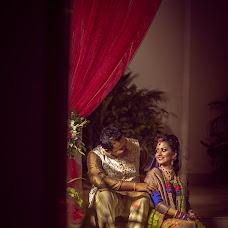 Wedding photographer Amit Bose (AmitBose). Photo of 27.01.2018