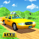 TAXI GAME 2019 for PC-Windows 7,8,10 and Mac