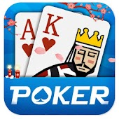 Download Poker texas Việt Nam Free
