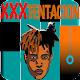 XXXtentacion Piano Game (game)