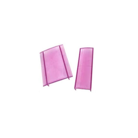 Crafters Companion Rock-a-Blocks 2 pack - Large