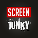 Screen Junky icon