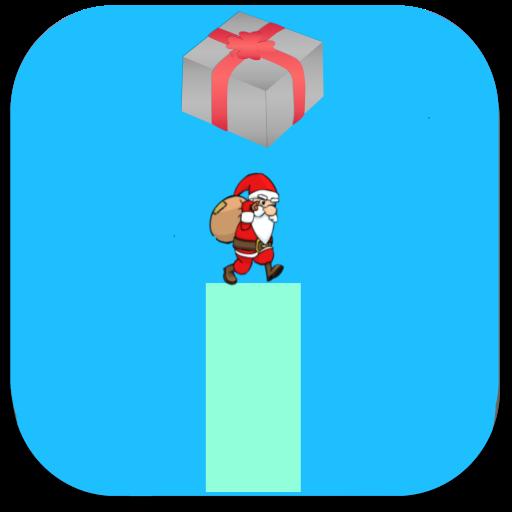 Baixar Santa Claus Christmas Stick