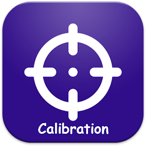 Calibration 2.2 by The Tree Team logo