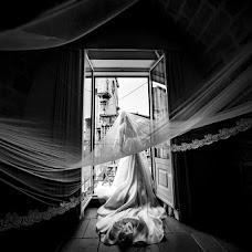 Свадебный фотограф Leonardo Scarriglia (leonardoscarrig). Фотография от 08.11.2017