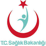 App Gemlik Devlet Hastanesi apk for kindle fire